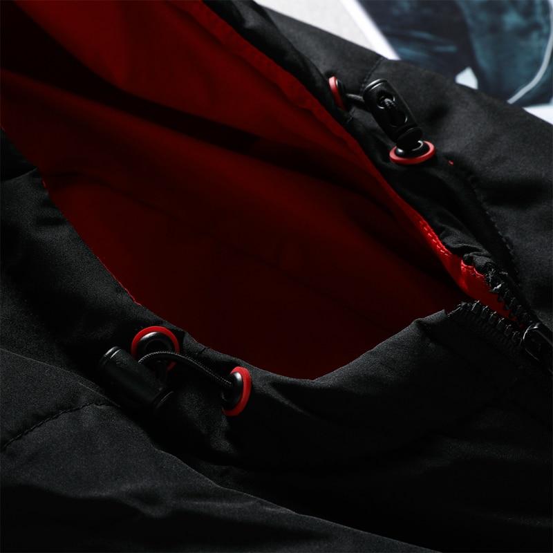 mens thick jacket9