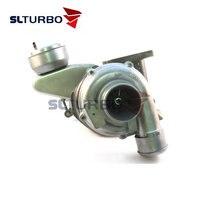 Compleet Turbo Evenwichtige Voor Mercedes-Benz Viano 2.2 Cdi OM646 109 Hp/150 Hp Turbine Volledige Turbo A6460960699 a6460960199