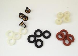 Image 4 - 4 Sets Brandstof Injector Reparatie Kit Voor Keihin FJ1203 FJ1045 FJ785 FJ486 16450PWA003 16450 RNA A01 Fit Voor Honda Auto AY RK068