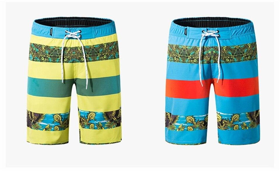 calças de verão bermuda shorts