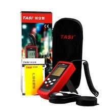 TA8131 Digital Light Meter 100000Lux Lux/FC LCD Luxmeter Luminometer Photometer la 952 professional digital light meter luxmeter lux fc meters luminometer photometer 400000 lux
