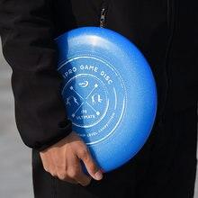 Профессиональный летающий диск yikun сертифицированный wfdf
