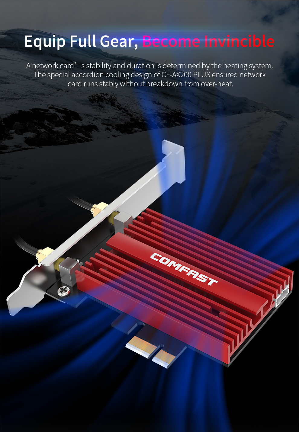 CF-AX200-plus详情页_11