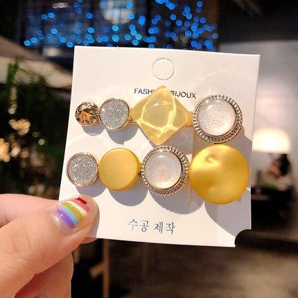 S3-yellow