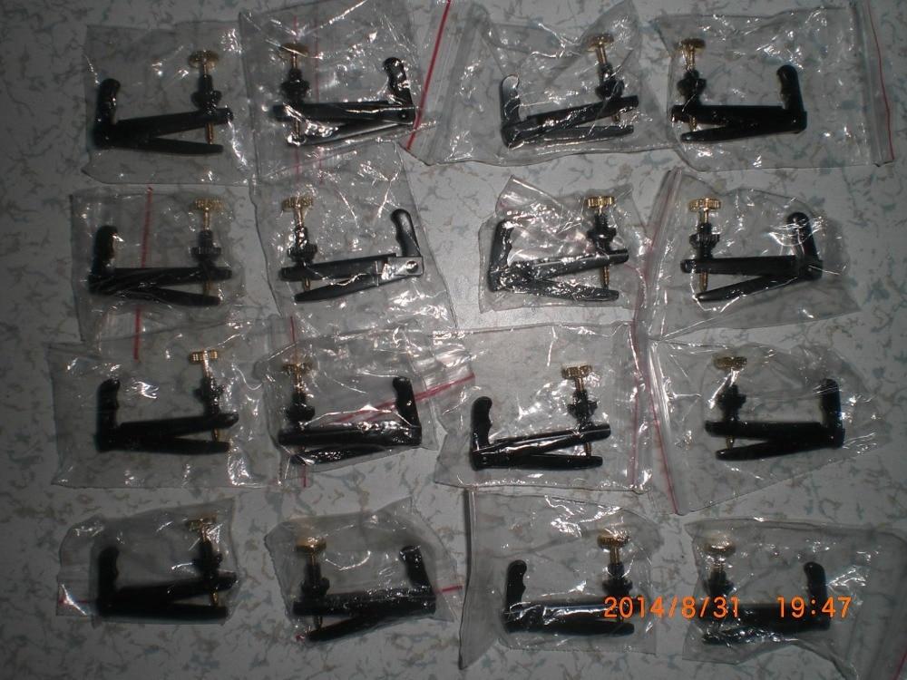 Cheap Peças e acessórios p violino
