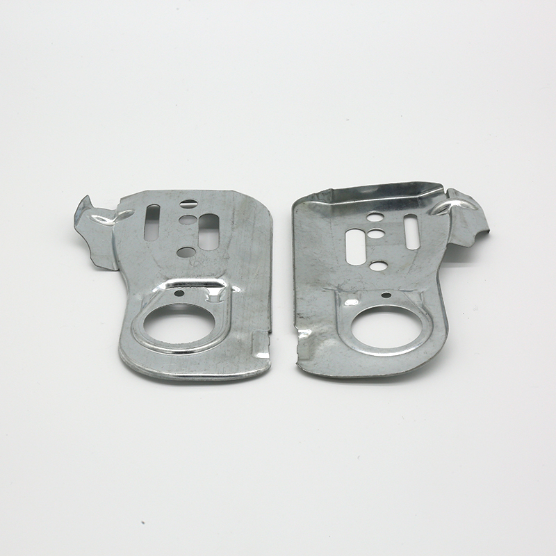Chain Guide Bar Plate For Husqvarna 445 450 445E 450E Chainsaw 544094001 Craftsman 358382000 Protective Inner Cover Spare Part