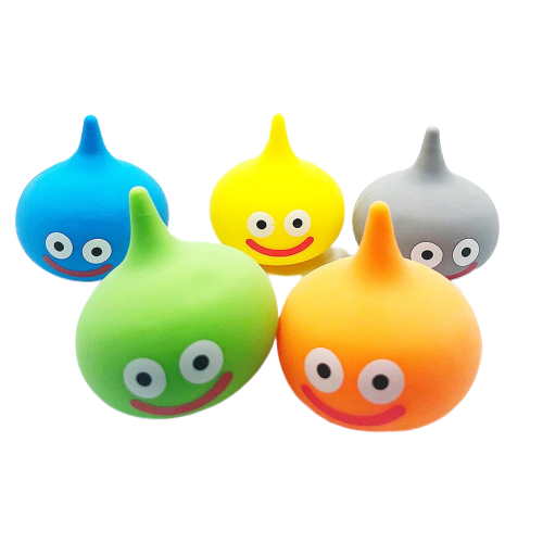 5cm Squishy Kawaii Onion Anti Stress Ball Slow Rising Squeeze Stress Relief Adult Children Funny Gift Toy