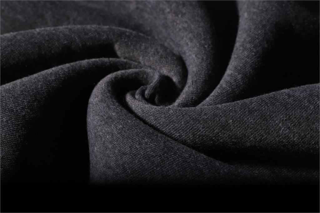 Winifred Sanderson Dost you comprendre Vintage pulls à capuche pour hommes sweats 2020 hiver mode Hip Hop Streetwear sweat à capuche