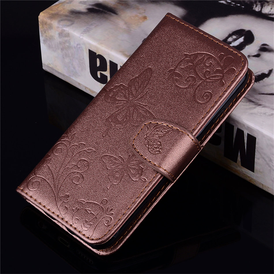 Girl Lady Case For Samsung Galaxy S10E S10 S9 S8 j4 A6 A750 A7 A8 Plus 2018 S7 S6 Edge Note 9 8 Mirror Wallet Stand Cover D99B