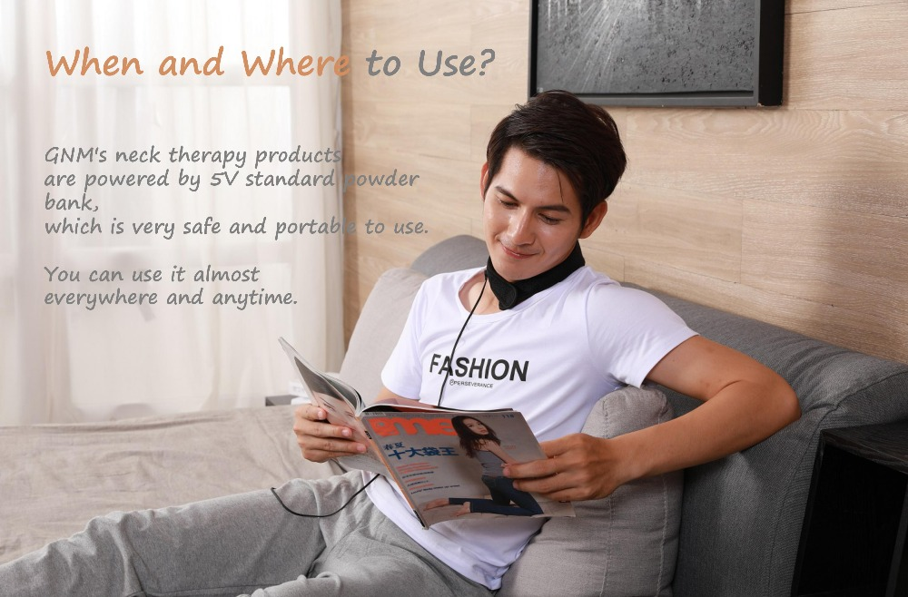 Neck Therapy Products_09