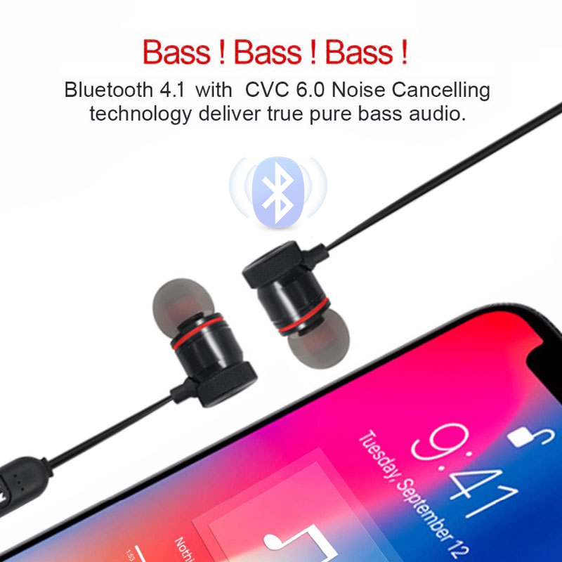 Wireless-Bluetooth-4-1-Earphone-Sport-Neckband-Magnetic-Headset-Metal-Handsfree-Bass-With-Mic-Stereo-Music(4)