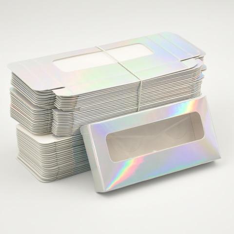 papel caixas de chicote embalagem logotipo