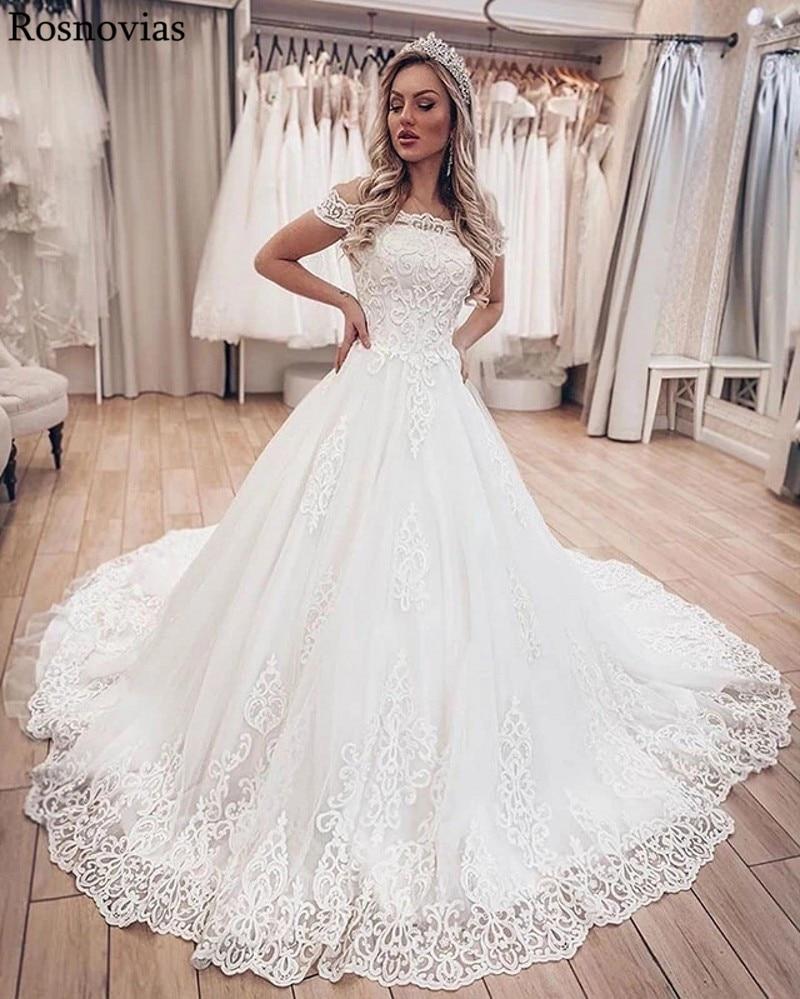 elegant romantic wedding dress off 18   medpharmres.com