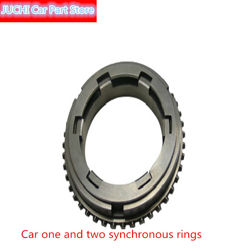 Car synchronizing ring for JAC rein|Pistons  Rings  Rods & Parts| |  - title=