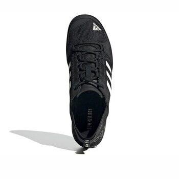 Original New Arrival Adidas DAROGA TWO 13 S.RDY Men's Aqua Shoes Outdoor Sports Sneakers 4