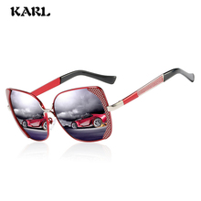 Polarized Sunglasses Women Vintage Driving Glasses Male Goggle Oculos  Gothic Sunglasses Men Fishing Travel UV400 Gafas De Sol стоимость
