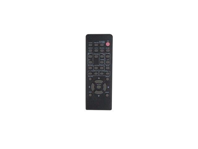 Remote Control For Hitachi CP S225WA CP X3014WN CP A100 CP S310W CP S317W CP RX60Z CP S225W CP RX70W CP RX78W  3LCD Projector