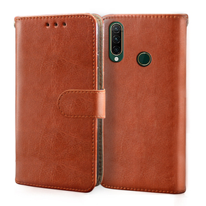 Luxury Leather Flip Case For Lenovo Z6 Lite Z5s S5 K520 P2 A5 K5 K6 K8 K9 Pro Play Note Case Wallet Card Stand silicone Cover(China)