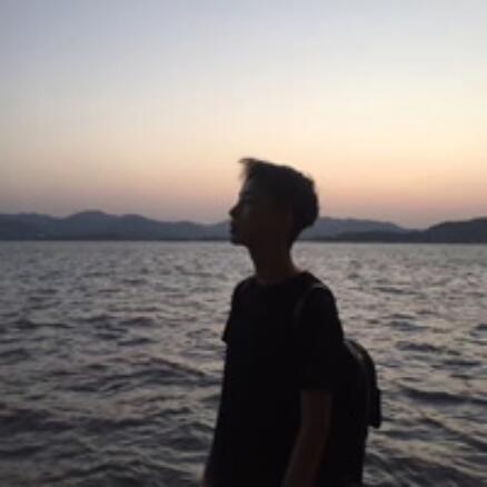 Aiden's Blog