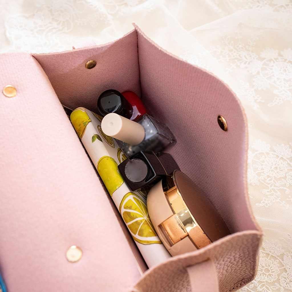 Роскошные сумки женские сумки дизайнерские модные дамские плечи маленькая сумка чехол пряжка кошелек с надписью Мобильная сумка-мессенджер дропшиппинг