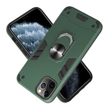 Luxury Warframe Case For Huawei Honor V30 8A 20 9X