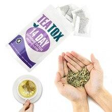 Натуральные продукты для похудения для избавления от зависимостей, очищение кишечника жиросжигатель Вес от облысения выпадения для мужчины и женщины Для женщин обтягивающий с высокой талией 14 дней