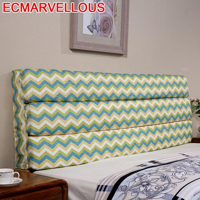 Cuscini Decorativi Divano Infantil Floor Taie Coussin Cojin Decoracion Back Big Pillow Cojine Home Decor Headboard Cushion
