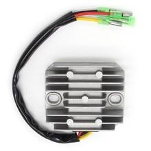 Rectifier Voltage-Regulator Outboard-Motors DF15 SUZUKI for Df4/Df5/Df6/..