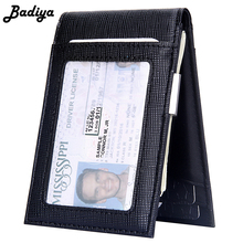 Casual Men Wallet Thin Slim Short Clutch Bag Multi-card Slots Credit Card Holder Fashion Portable Male Coin Purse for Travel