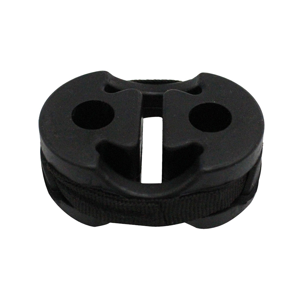Fiat Ducato Exhaust Mounting Rubber Hanger