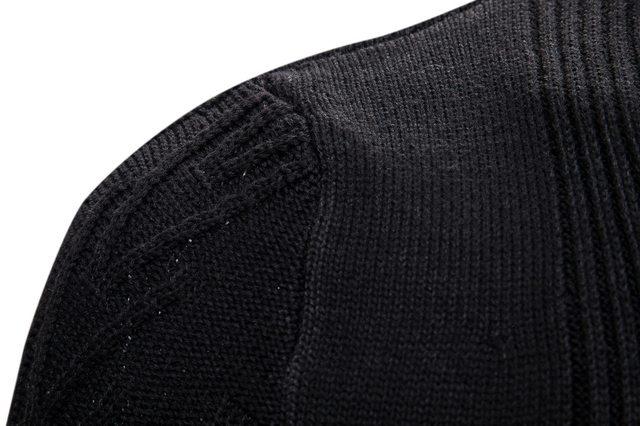 YM035 30#黑色 (6).JPG