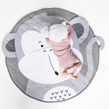 Купи из китая Мамам и детям, игрушки с alideals в магазине Shop5891149 Store