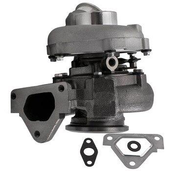 Для Mercedes Sprinter Я 216 316 416 CDi 156HP 709838 A6120960399 Turbo Зарядное устройство для E270 M270 2.7CDI GT2256V 709837-0002 двигателя