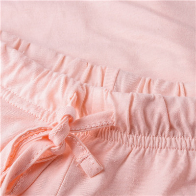 Pijama Women Pajama Set Striped Cotton Sleeveless Lace Sleepwear Set Pyjama Femme Pijama Sexy Nightgown Womens Pajamas Sleepwear