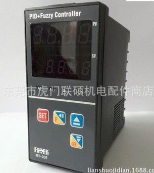 Taiwan's Original Genuine Taiwan's  thermostat MT20-V-E