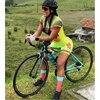 2020 das mulheres triathlon manga curta camisa de ciclismo define skinsuit maillot ropa ciclismo bicicleta jérsei roupas ir macacão macacão ciclismo feminino kafitt conjunto feminino ciclismo macacao ciclismo feminino 21