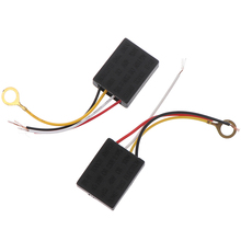 Switch Dimmer Touch-Control-Sensor 3-Ways Light-Parts On-Off for Bulbs-Lamp 100-240v/50hz