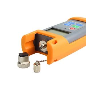 Image 2 - Optic Cable Light Source 1310/1550nm Fiber Optic Laser Source