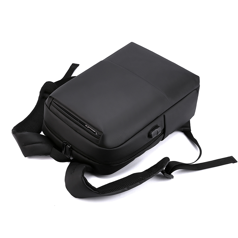 OUBDAR 2020 New Anti Theft Men Back pack Laptop Backpacks School Fashion Travel Male Mochilas USB Charging Schoolbag Unisex bag 3