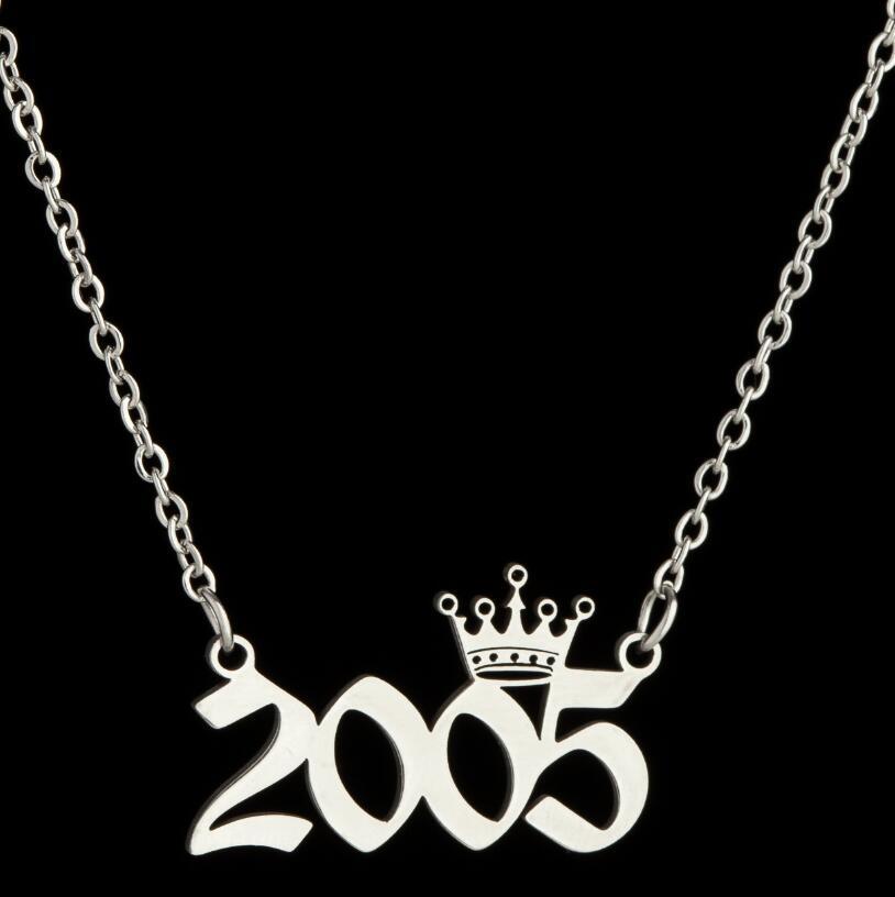 HGXL2005S