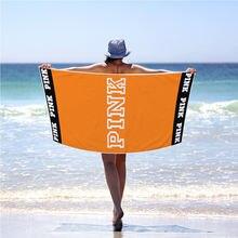 Мрамор большой прямоугольный пляжные шорты из хлопка Полотенца