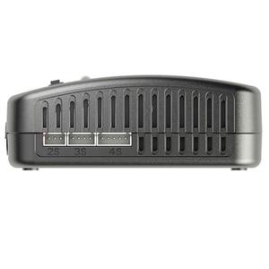 Image 4 - SKYRC – chargeur de Balance multi chimique e450, 2S 3S 4s LiPo LiFe LiHV 6S 8S NiMH, chargeur de Balance de batterie AC 110V 240V