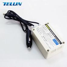 Regulator Car-Lithium-Battery-Charger Solar-Constant-Voltage TELUN 21V Current 4S 5S