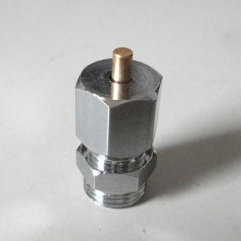 2-punkt Generator pary ujemne ciśnienie zawór ujemne ciśnienie zawór równoważący 3-punkt kotła ujemne ciśnienie zawór tanie i dobre opinie