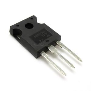 5pcs/lot 80CPQ150 80CPQ150PBF Schottky diode 80A 150V TO-247 original authentic In Stock