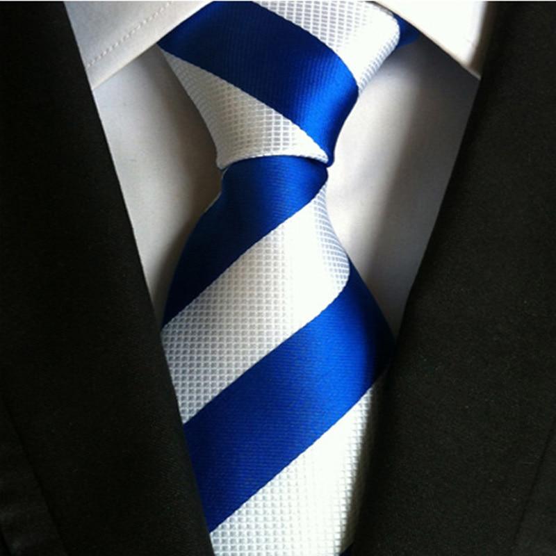 Оптовая продажа, DHL/TNT, бесплатная доставка, 20 шт./лот, 125 стилей, набор галстуков, 8 см, мужской галстук, карманный квадратный набор, 100% шелк, дел... - 6