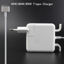 Charger Power-Adapter Laptop 85W Apple Macbook Air-Pro A1502 A1398 60W 45W for Magnetic--2