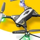 Drone 2M/5M HD Aeria...