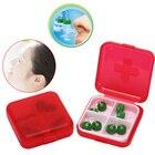 4Pairs Nasal Filters...