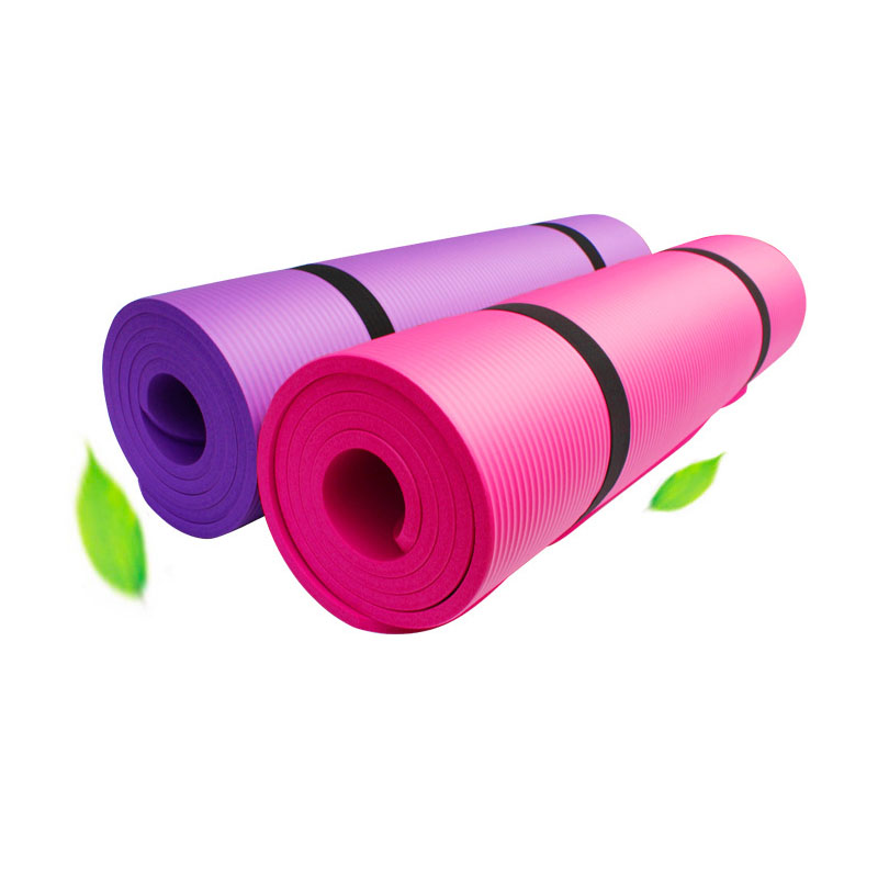 122cm*61cm <font><b>Kids</b></font> Yoga <font><b>Mat</b></font> Yoga Blankets For Children Learn Dancing <font><b>Mat</b></font> Anti Slip Carpet <font><b>Mat</b></font> Environmental Fitness <font><b>Gymnastics</b></font> <font><b>Mats</b></font> image